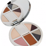 PUR Cosmetics: Vanity Palettes