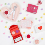 Colourpop: Valentine's Day Collection