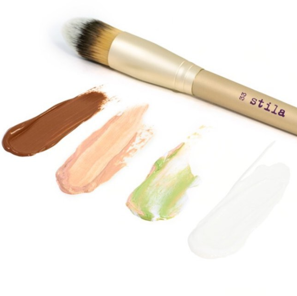 Stila Cosmetics: Fall 2017 Collection