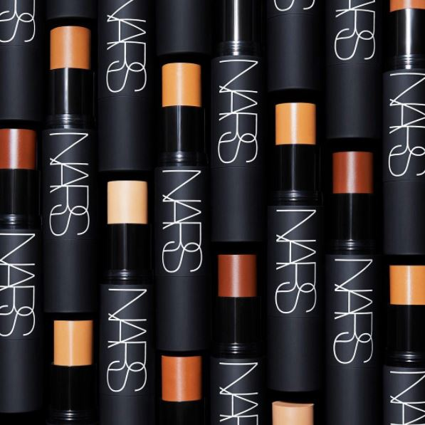 NARS: Velvet Matte Foundation Stick