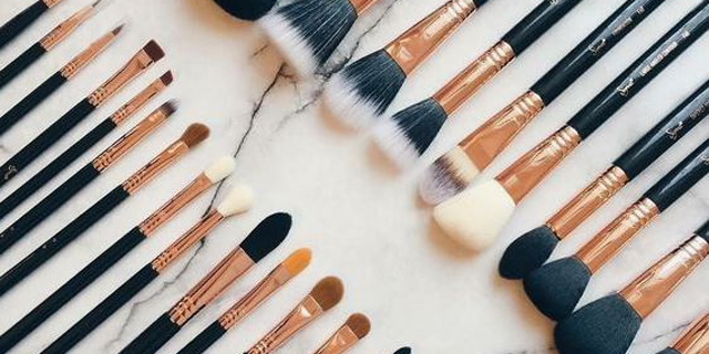 Best Beauty Blog Advice! Posts on how to run your own Makeup Blog!
