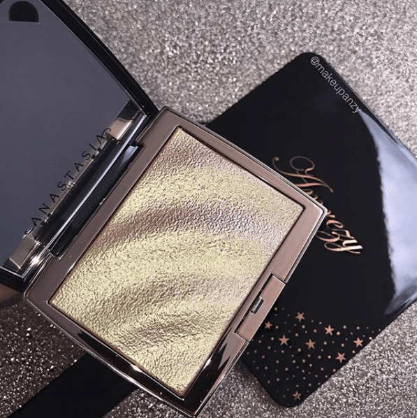 Abh X Amrezy Swatches Review Amp Collab Details Makeup